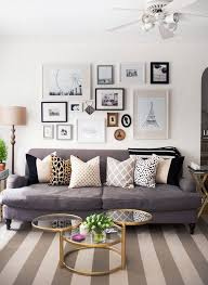 13+ Apartment on a Budget Decorating Ideas + 11 More Briliant Ideas You  Might Never Heard Before :) - TerminARTors