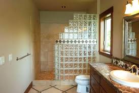 glass block designs glass block showers small bathrooms glass block shower design bathroom wall cost designs glass block