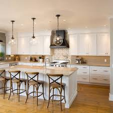 transitional kitchen lighting. Ceiling And Lighting Ideas Thumbnail Size Vintage Kitchen Decor Transitional  With Floor White Cabinetry Cabinets. Transitional Kitchen Lighting
