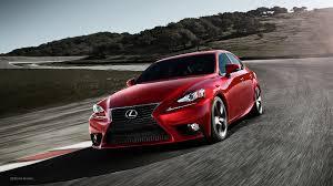 lexus 2014 is 250 red. lexusis2014galleryis1456_1024x576 lexus 2014 is 250 red