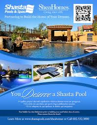 pool service flyers. Pool Service Flyers. View Samples Flyers S