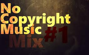 dota 2 music compilation no copyright sounds mix 1 dutchie