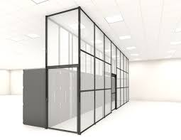 transparent wall panels. Aisle Containment Panel Wall Transparent Panels A
