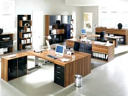 walnut office furniture. Walnut Office Furniture  American Black F