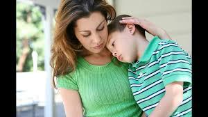 what are tics tourette s syndrome child psychology