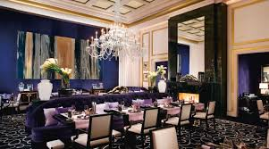 dining room tables las vegas. Dining Room Best Furniture Las Vegas Artistic Color Decor Excellent And Interior Design Tables