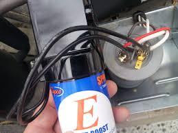 dual capacitor for air compressor motor wiring diagram dual description rruvlt dual capacitor for air compressor motor wiring diagram