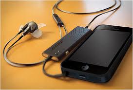 bose quietcomfort 20. bose-quietcomfort-20-headphones-4.jpg | image bose quietcomfort 20 e