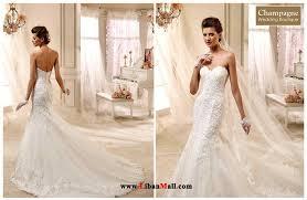 champagne wedding boutique bridal dresses 2015 wedding dresses