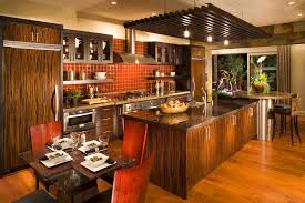 Kitchen Remodeling Photos Concept Best Decorating