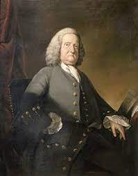Richard Russell (doctor) - Wikipedia
