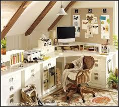 office furniture pottery barn. interesting pottery pottery barn office furniture bedford with