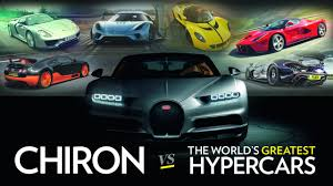 2018 bugatti chiron hypercar. simple chiron intended 2018 bugatti chiron hypercar