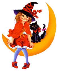 """Résultat de recherche d'images pour """"gloubiweb anniversaire halloween"""""""