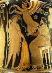 ancient Greece Jason