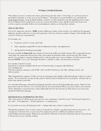 How To List Skills On A Resume Cool How To List Skills Resume Resume Technical Skills List Examples