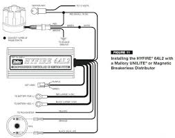 mallory ford wiring diagrams wiring diagram inside mallory distributor wiring ford 390 wiring diagram used mallory ford wiring diagrams