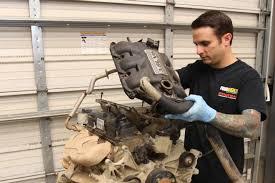 l chrysler engine problems chrysler get image about l jeep wrangler jk engine problems description 3 8l