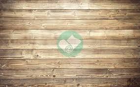 horizontal wood background. Rustic Horizontal Wood Paneling Background K