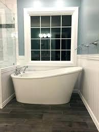 bathroom remodel richmond va creative marvelous remodeling in renotions
