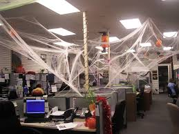 Office Halloween 6 Ideas For Original Halloween At The Office Employmenthub