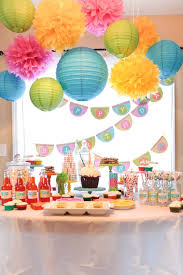 10 new themes for kids birthday party cookifi