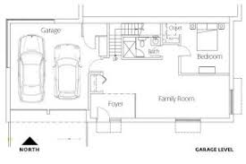 Carports  Standard Garage Height Average Car Width And Length Size Of A 2 Car Garage