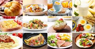 Planned Meals For A Week 22 Weekly Diet Plans Weight Loss Resources