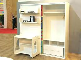 home office wall organization home office wall organization systems desk desk wall system desk wall organization