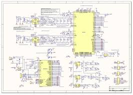 kenwood cd player wiring diagram on kenwood images free download Kenwood Kdc 255u Wiring Diagram schematic wiring diagram wiring diagram kenwood cd player bluetooth kenwood kdc wiring diagram kenwood kdc 252u wiring diagram