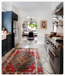 appealing pottery barn kitchen rugs in the all american home