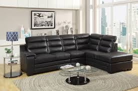 Whole Living Room Furniture Sets Transitional Living Room Furniture Luxhotelsinfo