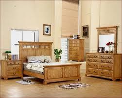 Oak Express Bedroom Furniture Orange Oak Laminate Bedroom Armoire