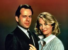 moonlighting cybill shepherd bruce willis allyce beasley complete published 28 2013 at 3000 times 2209 in moonlighting