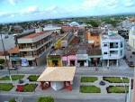 imagem de Jupi Pernambuco n-13