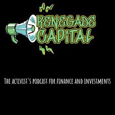 Renegade Capital