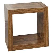 Results for <b>glass side table</b>