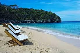 The Best Beaches in Ocho Rios   Top 5 Ocho Rios Beaches & The Best Beaches in Ocho Rios   Top 5 Ocho Rios Beaches   Things to ... Cheerinfomania.Com