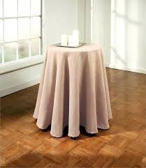 round umbrella tablecloth umbrella tablecloth the most outdoor round umbrella tablecloth patio table tablecloths with regard
