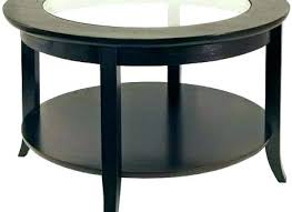 small round coffee table big round coffee table small round coffee tables large round coffee table