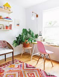 office playroom ideas. using our dining room so much since the refresh that iu0027m feeling ready and inspired to start another one this time weu0027ll be sprucing up my office playroom ideas