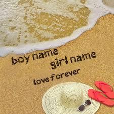 write name in love 500x500
