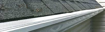 leaf filter reviews. Gutter Protection Guard Reviews Cost Comparison Leaf Filter Company From Leaves . Top M