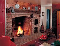 rumford fireplace americ rumford fireplace efficiency rumford fireplace design plans rumford fireplace