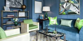 teal living room furniture. Teal And Green Living Room These Brown Furniture .