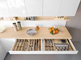 Small Picture Decorative Kitchen Island Storage Ideas Home Designjpg Kitchen