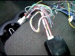 chevrolet silverado interface de radio axxess pt1 chevrolet silverado interface de radio axxess pt1