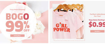 Shein Baby Clothes Size Chart Are Shein Com Romwe Com And Wish Com Legit