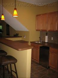 finished basement lighting. basement finishing wall bar finished lighting
