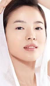 when it es to beauty s asia is far ahead of the game discovering new technologies ings and innovations long before other parts of the